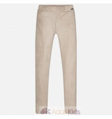 Leggings serpiente Sepia