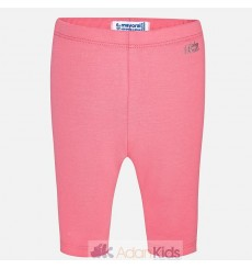 Leggings basico corto Chicle