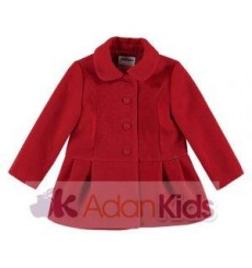 c8684629b MAYORAL OI1819 - Adan Kids - Ropa Mayoral Online