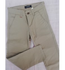 PANTALONES WILLIAM