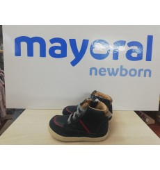 BOTIN CITY CORDONES